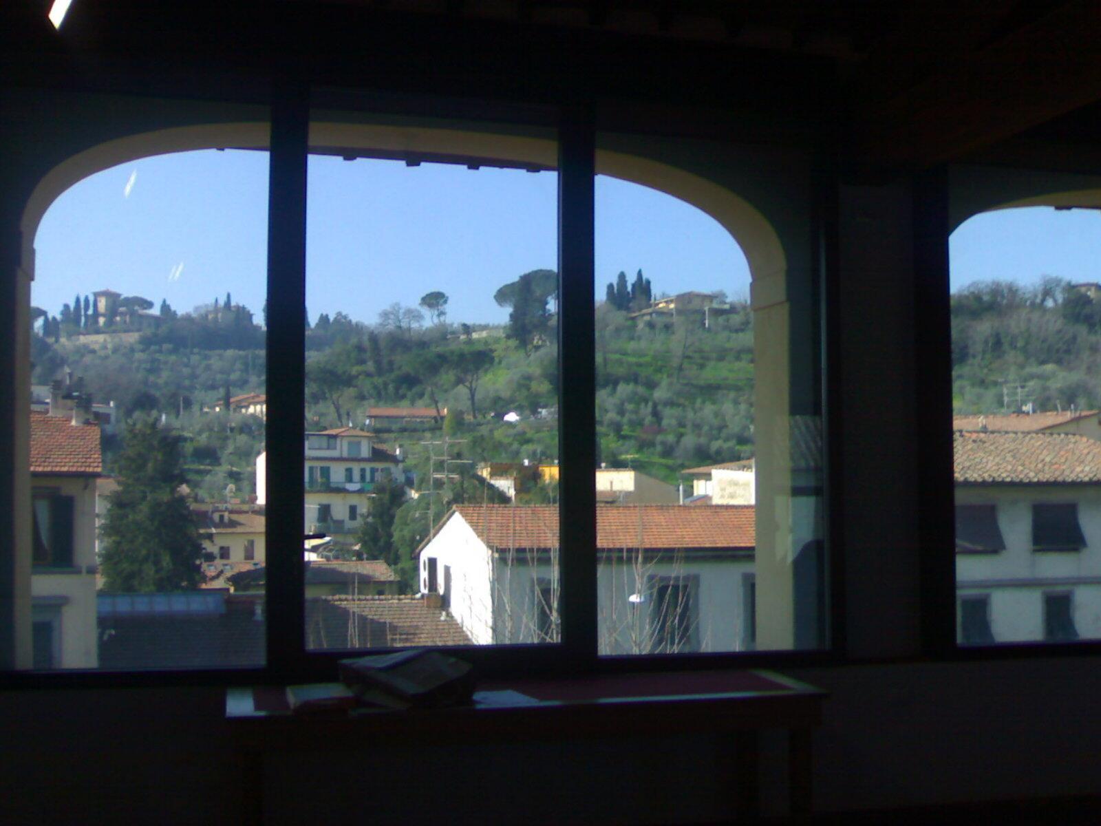 http://www.infoeuropa.it/Eventi/13032007(001).jpg